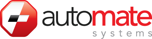 AutoMate Systems