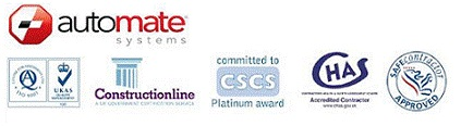 Our Accreditation's