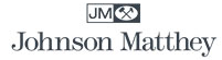 Johnson Matthey1