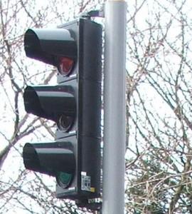 Traffic Light Systems